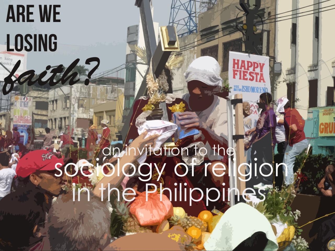 PSS-Religionphoto3 copy